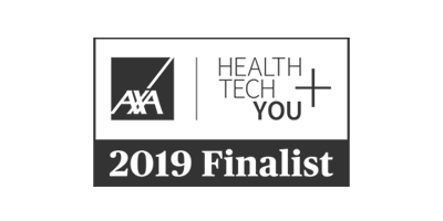 Xploro: 2019 Health Tech & You Finalist